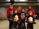 Kinderfasnacht (10.02.2013)