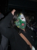 Fashing Party Night Grosswangen (28.02.2014)