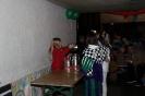 Kinderfasnacht (02.03.2014)