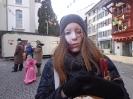 Städlifasnacht Willisau_11