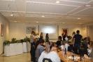 Antrittsversammlung (20.09.19)