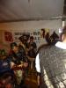 BgB die Party Büron (25.01.20)