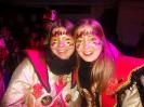 Schneetag / Carneval Buttisholz (15.02.20)